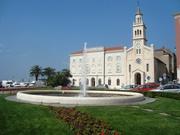 Sv. Frane