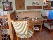 im Coffee Shop