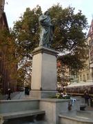 Kopernikusdenkmal