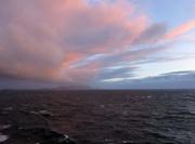 unterwegs auf der Nordnorge