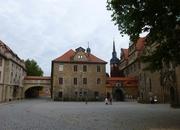 in Merseburg