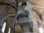 Bamberger Reiter