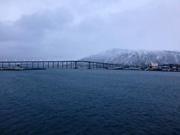 vor Tromsø
