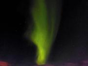 Polarzauber 1