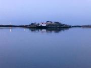 in Bronnoysund