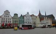 Neuer Markt mit Marienkirche