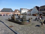 in Fockbek