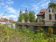 in Hildesheim