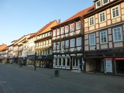 in Northeim