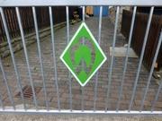 Überraschung in Bad Hersfeld