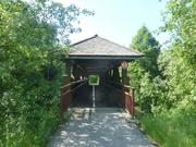 Brücke über Untere Argen
