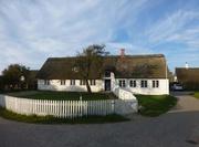 in Fanø II