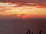 bei Big Sur