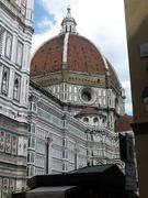 Dom in Florenz